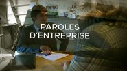 paroles-dentreprise