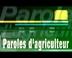 pagr_logo