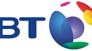 Emploi en Communication:  BT recrute 15 personnes !