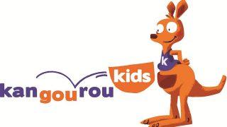 kangourou_kids