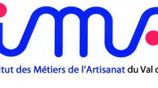 Formation: Métiers de l'artisanat avec IMA95