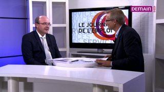 Formation Les apprentis d'Auteuil