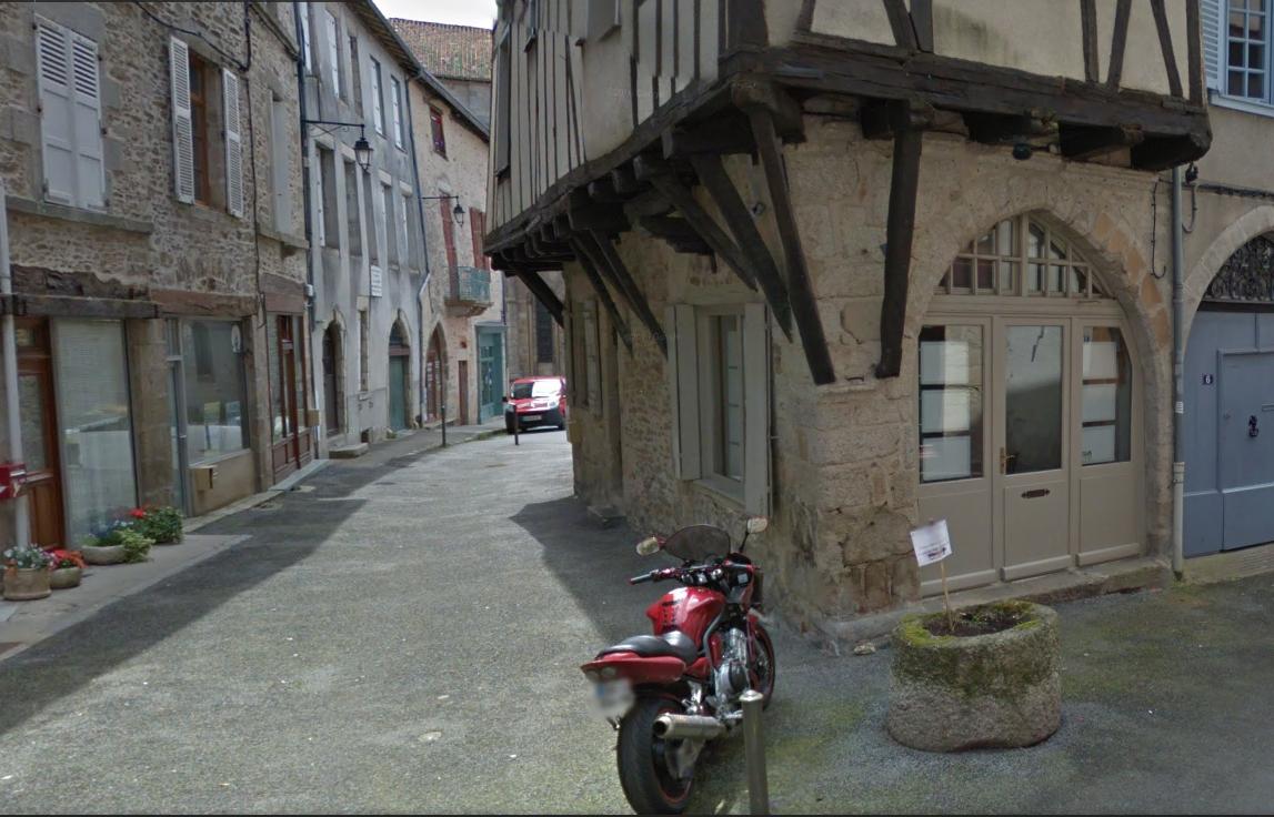 1 rue Gay Lussac (2)