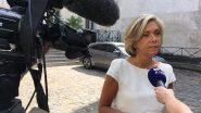 Ile-de-France: les trois enjeux capitaux des lycées franciliens à la Rentrée