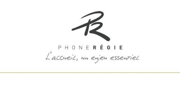 Agenda: Phone Régie recrute 150 postes d'hôtes et d'hôtesses