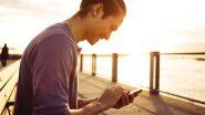 AirHelp: l'application qui te sauvera d'un voyage pourri