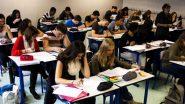 Innov'Avenir: un challenge numérique pour les collèges d'Ile-de-France