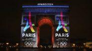 Paris 2024: quels sont les enjeux urbains du projet olympique ?
