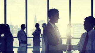 CCI de Paris-Ile-de-France: les entreprises retrouvent le sourire et la confiance