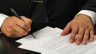 CDD: les sanctions contre les employeurs ont été allégées
