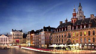 Emploi, Logement… quelle ville de France a la meilleure attractivité pour ses habitants ?