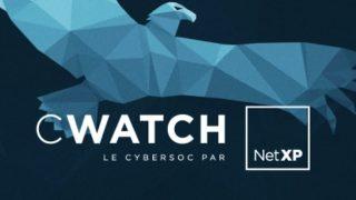 Emploi: découvrez la cybersécurité et le cloud computing chez NetXP