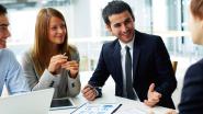 Emploi: le recrutement des cadres en hausse, un enjeux pour les entreprises