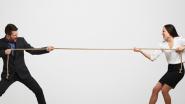 Emploi: les femmes ne sont plus payées après le 3 novembre