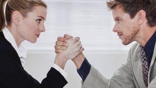Emploi: les inégalités hommes-femmes persistent en Europe