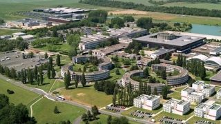 Essonne: le Plateau de Saclay, un pôle économique en débat avec la métropole