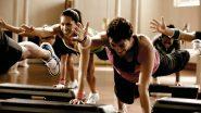 Fitness: un des secteurs qui offre le plus d'opportunité d'emplois, c'est le sport !