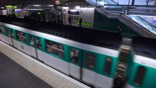 Grand Paris Express: la ligne 16 en Seine-Saint-Denis remise en cause ?