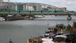 Grand Paris Express : les usagers des transports donnent leur avis