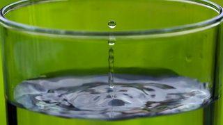 Ile-de-France: la région bénéficie de l'eau potable la plus saine de France