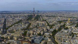 Ile-de-France: les départements s'unissent pour s'imposer dans le Grand Paris