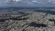 Ile-de-France: les élus de droites en guerre contre la métropole du Grand Paris