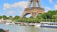 Métropole du Grand Paris: trois départements menacés de disparition