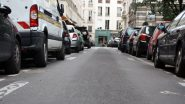 Paris: 100 euros d'amende pour un parcmètre non payé dès janvier