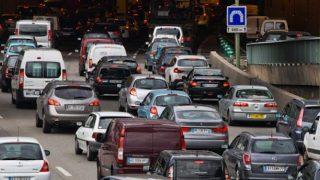 Paris: Anne Hidalgo suivit par les plus grandes villes du monde contre la voiture