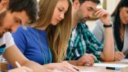 Plan étudiant 2018 : quels changements pour les bacheliers ?