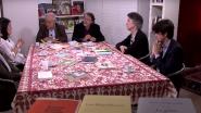 Tambour battant : qu'est-ce qui relie la littérature et la politique ?