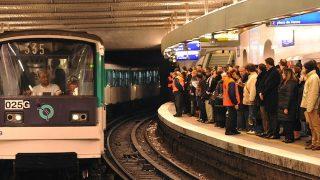 Yvelines: les élus partent en croisade pour la ligne 18 du Grand Paris Express