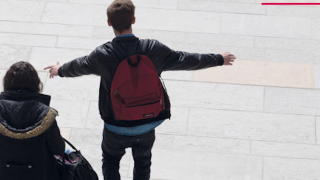 Emploi: la longue marche des jeunes diplômés sur le chemin de l'entreprise