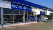 Emploi: Aramisauto recrute plus de 100 personnes dans les mois à venir