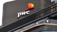 Emploi: PWC recrute près de 1 700 collaborateurs en France