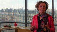 Emplois francs: le gouvernement veut relancer le travail dans les quartiers populaires