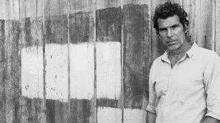 En Acoustic avec… reçoit Didier Sustrac, un voyageur d'Amérique du Sud