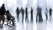 Handicap: une formation pour intégrer dans le monde du travail efficacement