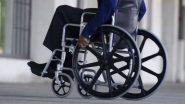 Handicap: une nouvelle réforme en 2018 sur l'emploi des personnes handicapées
