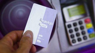 Pass Navigo: Valérie Pécresse confirme l'augmentation du tarif pour 2018