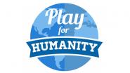Play for Humanity: une série de concerts au profit des victimes du terrorisme