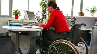 TPE/PME: le recrutement des handicapés est un enjeux majeur
