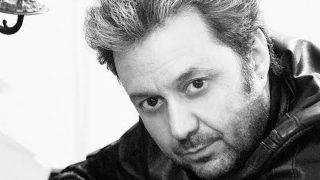 En Acoustic avec... reçoit Renaud Hantson, batteur et rockeur