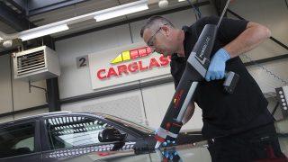 Emploi: Carglass recrute et forme 200 CDI dans toute la France