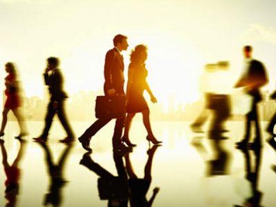 Emploi: France-Emploi dispose de 35 000 offres d'emplois sur son site